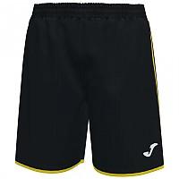 [해외]조마 Liga Black / Yellow