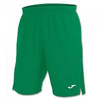 [해외]조마 Eurocopa II Green