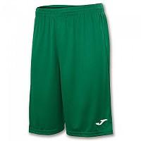 [해외]조마 Nobel Long Short Green