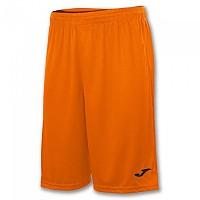 [해외]조마 Nobel Long Short Orange