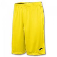 [해외]조마 Nobel Long Short Yellow