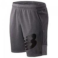 [해외]뉴발란스 Tenacity Lightweight Athletic Grey