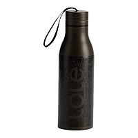 [해외]LOLE Water Bottle Black Rumors