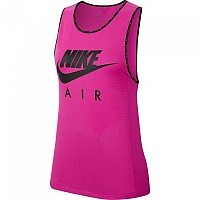 [해외]나이키 Air Fire Pink / Black