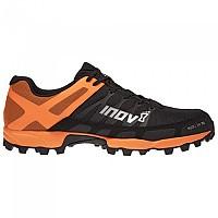 [해외]이노브8 Mudclaw 300 Narrow Black / Orange