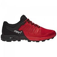[해외]이노브8 Roclite G 275 Red / Black
