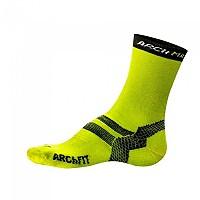 [해외]아치 맥스 Archfit Bike Yellow