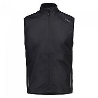 [해외]CMP Man Trail Vest Nero