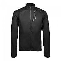 [해외]CMP Man Trail Jacket Nero