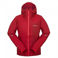 [해외]몬테인 Minimus Alpine Red