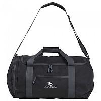 [해외]립컬 Xl Packable Duffle Black