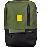 [해외]팀버랜드 Backpack Golden Kiwi