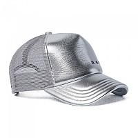 [해외]리플레이 AW4234 Cap Silver