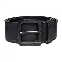 [해외]리플레이 AM2453 Belt Black