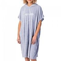 [해외]립컬 Surf Essentials Hooded 137459480 Light Blue