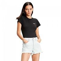 [해외]리바이스 Graphic Bodysuit 137389786 Feminine Logo