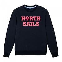 [해외]NORTH SAILS 그래픽 Navy Blue / Navy Blue