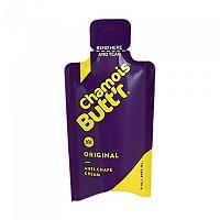 [해외]CHAMOIS BUTT´R Original Anti-Chafe Cream 9ml 1137457815