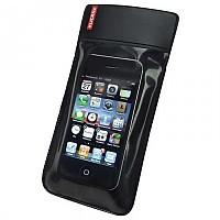 [해외]KLICKFIX Klickfix Phone 백 Black