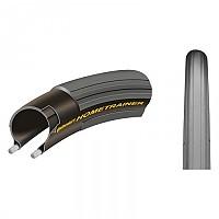 [해외]컨티넨탈 Hometrainer II Foldable Black