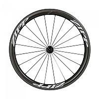 [해외]ZIPP 302 Carbon Clincher Disc CL Rear Black