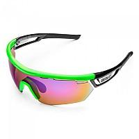 [해외]브리코 Cyclope 2 Lenses Green / Black