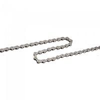 [해외]시마노 Steps CN-E609 10x1s Black / Silver