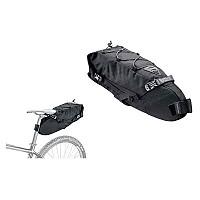 [해외]토픽 Seat Post Mount Backloader 10L Black