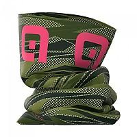 [해외]ALE Rock Green / Fluor Pink