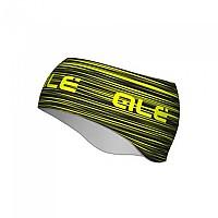 [해외]ALE Klimatik Limited 에디션 Black / Yellow Fluo