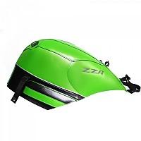 [해외]백스터 Kawasaki ZZR 1400 Pearly Green / Black / Silver