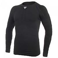 [해외]다이네즈 Trailknit Back Protector 셔츠 Winter Black