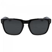 [해외]DRAGON ALLIANCE Monarch XL Lumalens Mirrored Black / Smoke