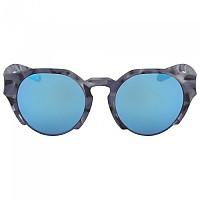 [해외]DRAGON ALLIANCE Compass Lumalens Ionized Matte Midnight Tortoise / Blue