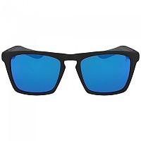 [해외]DRAGON ALLIANCE Drac Lumalens Mirrored H2O Ionized 폴라ized Matte Black / Blue
