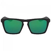 [해외]DRAGON ALLIANCE Drac Lumalens Mirrored H2O Ionized 폴라ized Matte Black / Green