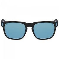 [해외]DRAGON ALLIANCE Monarch Lumalens Mirrored H2O 폴라ized Matte Black / Sky Blue