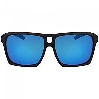 [해외]DRAGON ALLIANCE 더 Verse Lumalens Mirrored H2O Ionized 폴라ized Matte Black / Blue
