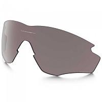 [해외]오클리 M2 Frame XL Prizm Grey