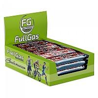[해외]FULLGAS 롱 Energy 50gr 24 Units