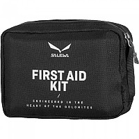 [해외]살레와 First Aid Kit 아웃door Black