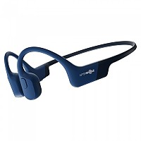 [해외]AFTERSHOKZ 에어로pex Blue Eclipse