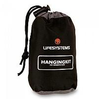 [해외]LIFESYSTEMS Mosquito Net Hanging Kit
