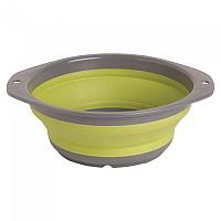 [해외]아웃웰 Collaps Bowl M Lime Green