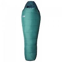 [해외]마운틴하드웨어 Bozeman 15F/-9C Washed Turquoise