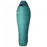 [해외]마운틴하드웨어 Bozeman 0F/-18C Washed Turquoise