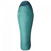 [해외]마운틴하드웨어 Bozeman 30F/-1C Washed Turquoise