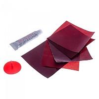 [해외]바우데 Mat Repair Kit Assorted Colours