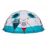 [해외]마운틴하드웨어 Stronghold Dome Alpine Red