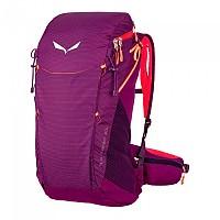 [해외]살레와 Alp 트레이너 20L Dark Purple